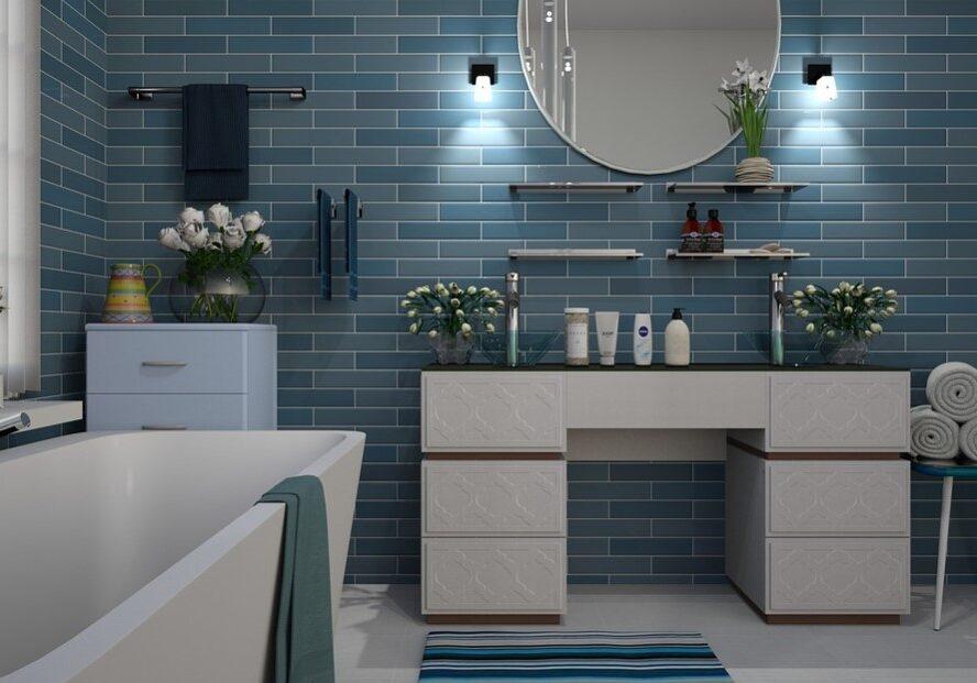 Bathroom Remodeling Services Olathe
