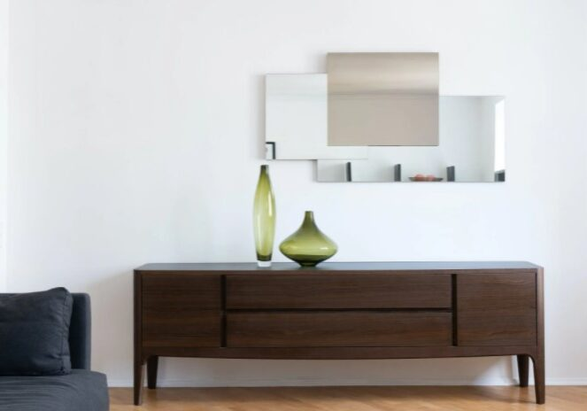 High Quality Home Remodeling Services Olathe